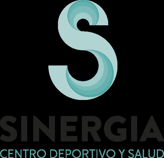 Logotipo Sinergia