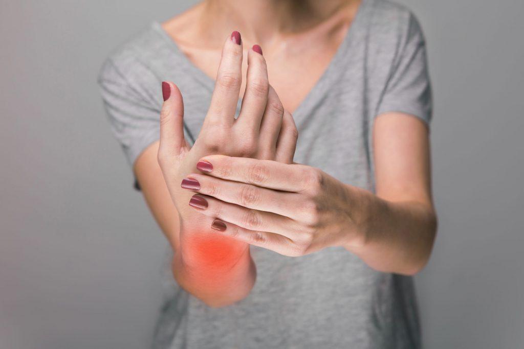 ejercicios-para-la-artrosis-3s-salud-huesca