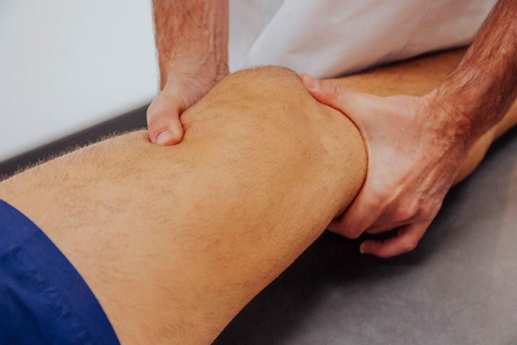 fisioterapia salud 3s huesca