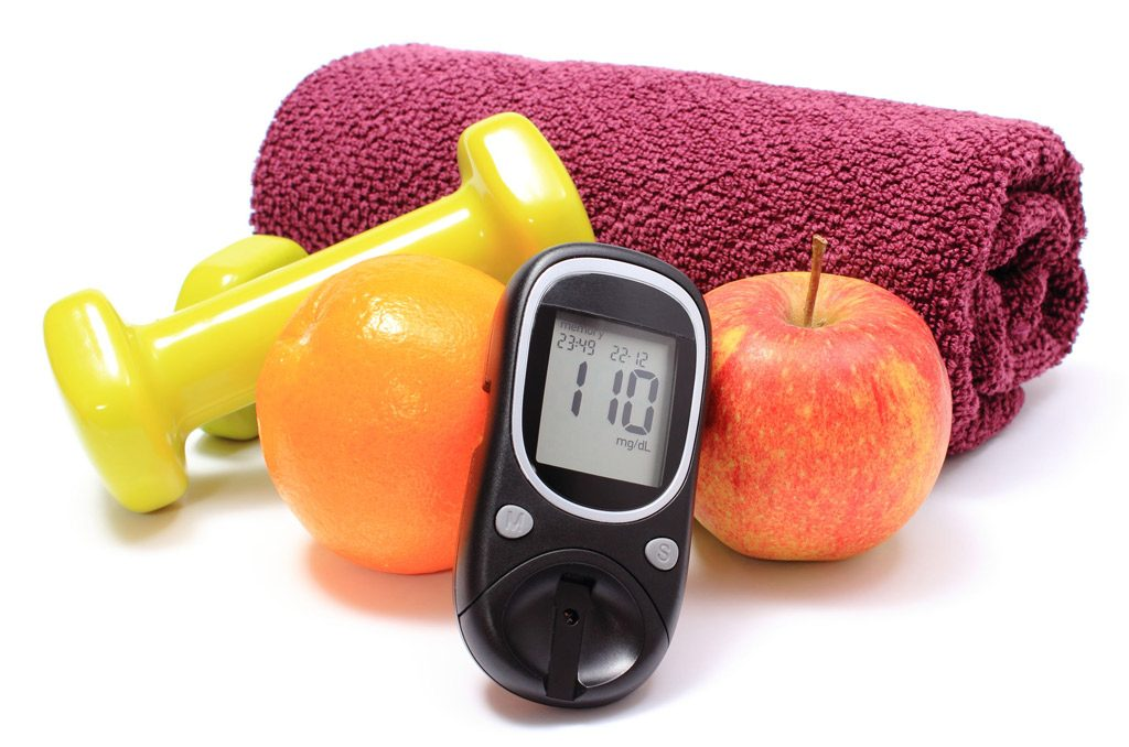 salud-3s-diabetes