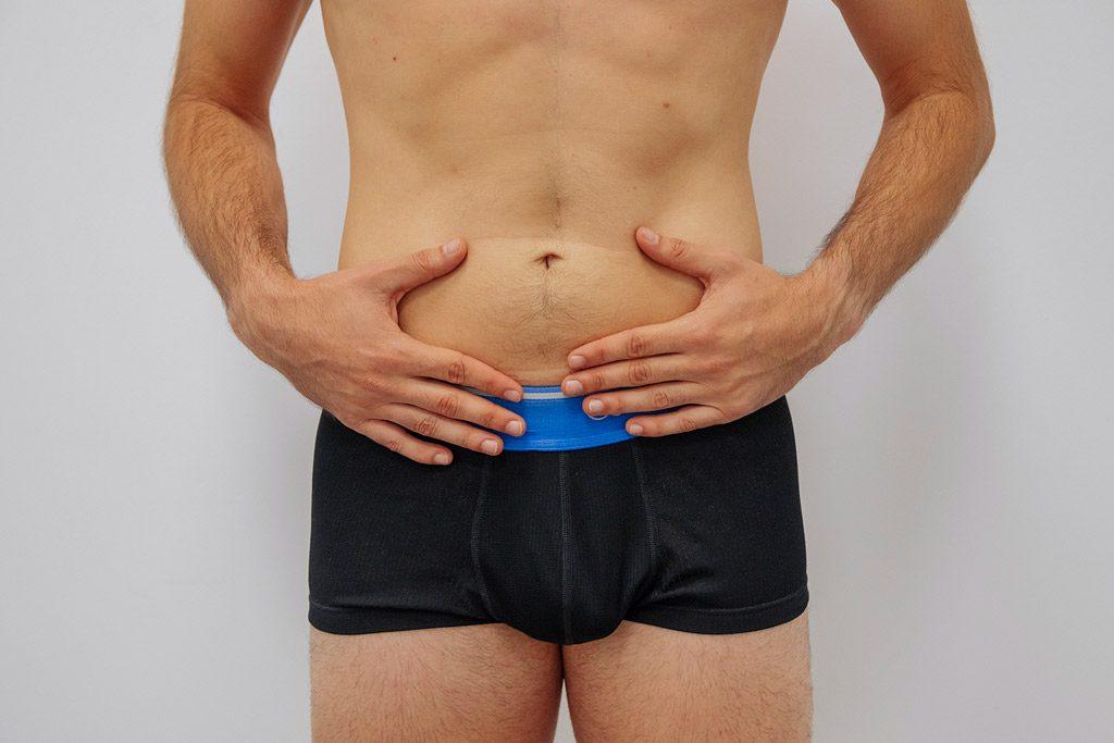salud-3s-fisioterapia-en-el-hombre-prostatectomias