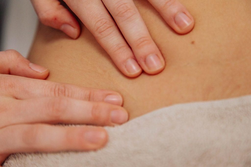 salud-3s-fisioterapia-obstetricia-postparto