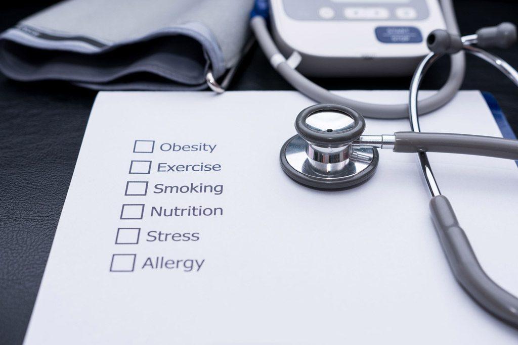 salud-3s-hipertension