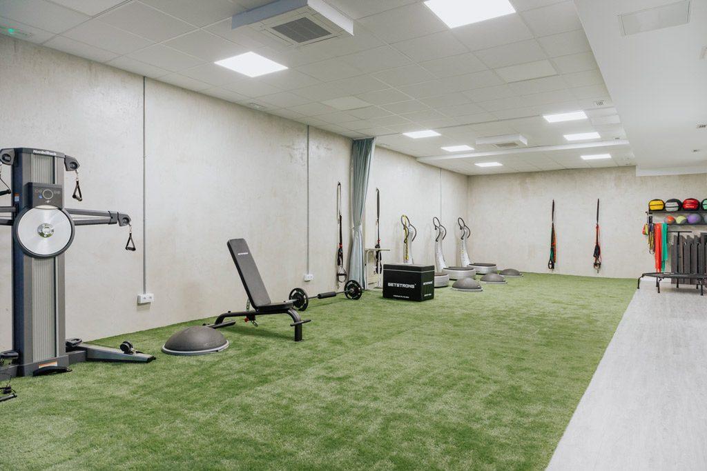 salud-3s-instalaciones
