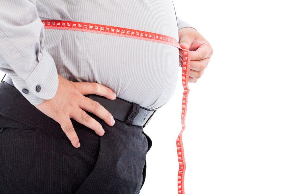 salud-3s-obesidad
