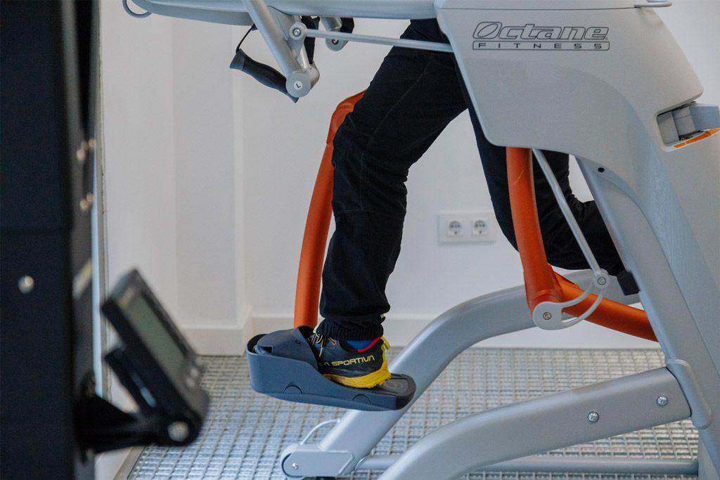 salud-3s-prescipcion-de-ejercicio-fisico-terapeutico