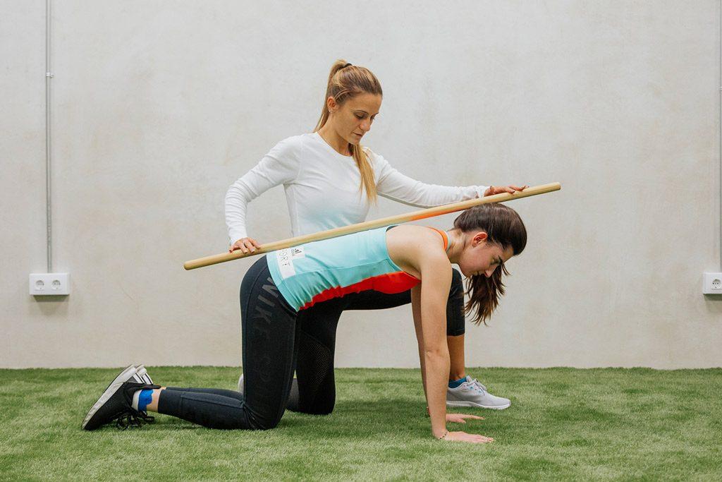 salud-3s-salud-activa-escuela-de-la-espalda