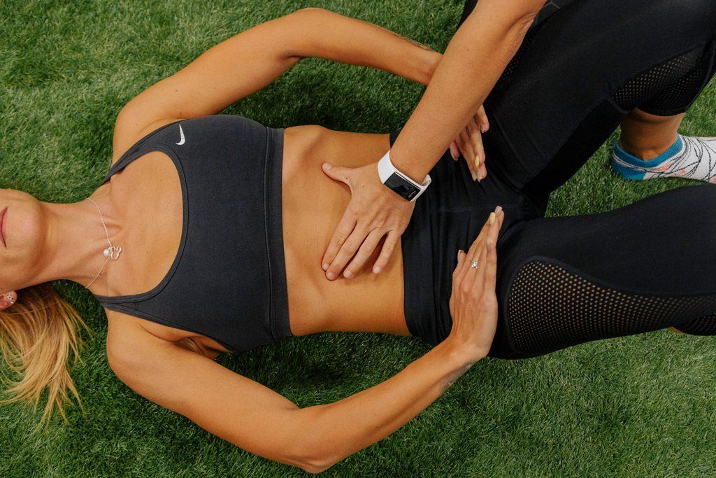 salud-3s-salud-activa-hipopresivos