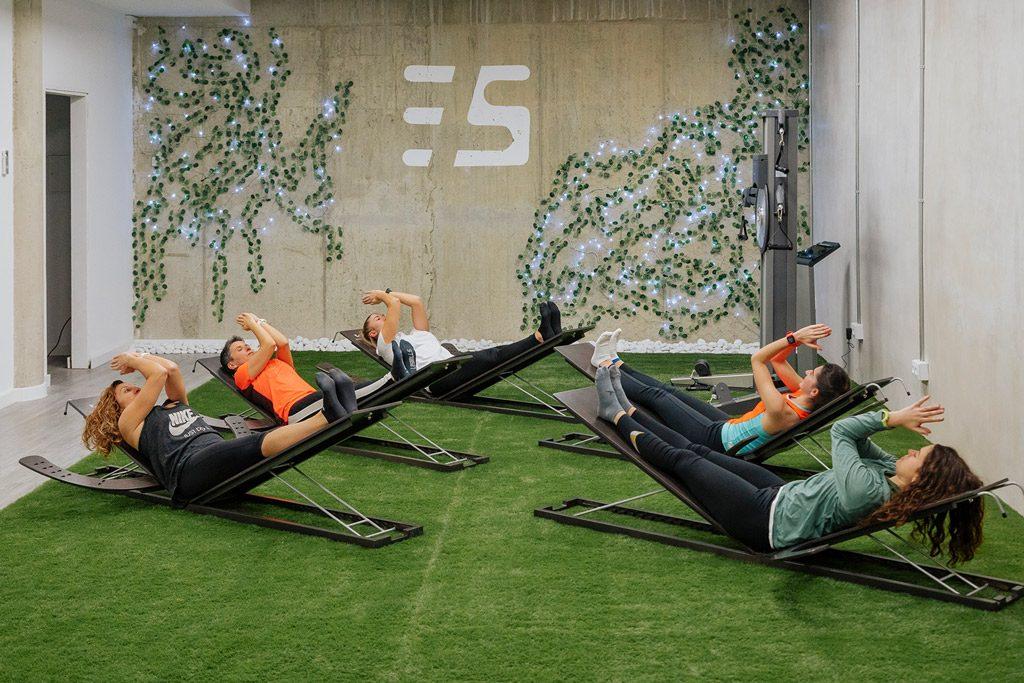 salud-3s-salud-activa-k-stretch