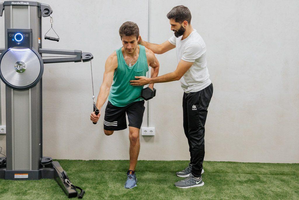 salud-3s-servicios-entrenamiento-personal